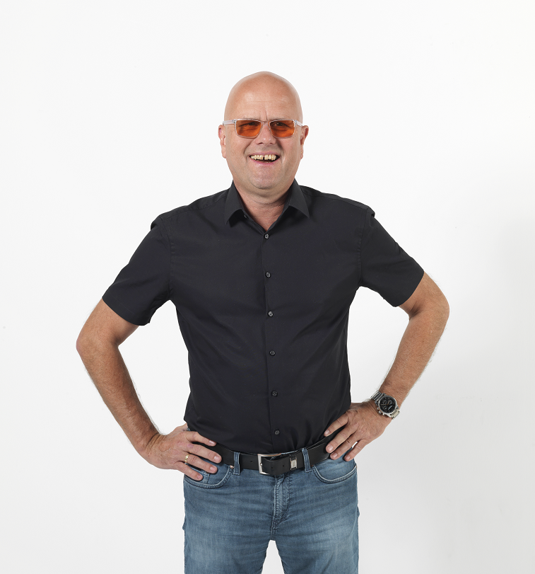 Gerhard Reicht